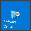 Software Center icon